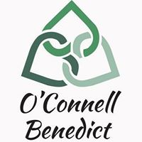 O'Connell-Benedict Family Funeral Home - Prescott