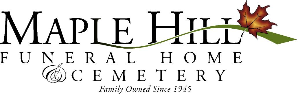 Maple Hill Funeral Home