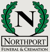 Northport Funeral & Cremation Service, Inc.