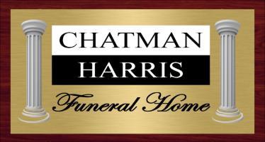Chatman-Harris Funeral Home East